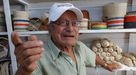 Cartaginés recibe premio al Patrimonio Cultural Inmaterial