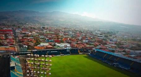 Tigo Sports realizó oferta al Club Sport Cartaginés