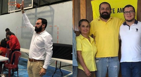 Asamblea Nacional del Frente Amplio rechaza Coalición con PAC en Cartago