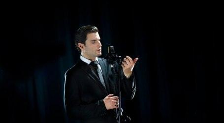 Joaquín Yglesias dará concierto gratuito en Cartago