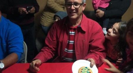 Candidato a la Alcaldía en Cartago adeuda 12 millones a la CCSS
