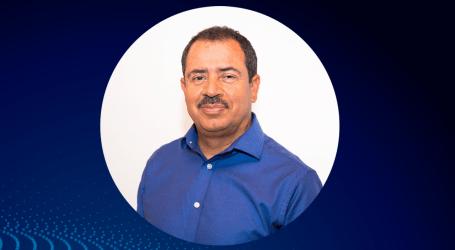 Nuevo Alcalde de Cartago hace llamado a los demás candidatos para mejorar el cantón