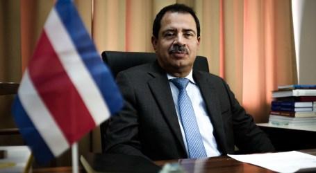 Alcalde electo de Cartago pide actual administración garantizar acceso a ayudas por el Covid-19