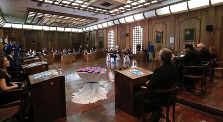 Sala IV admite recurso que obligará a Municipalidad de Cartago a transmitir sesiones del Concejo