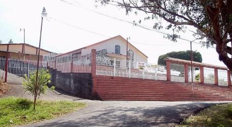 Distrito cartaginés no entrará en fase 3 de reaperturas por la pandemia