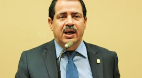 Alcalde pide al gobierno reapertura económica de Cartago