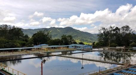 Municipalidad de Cartago anuncia suspensión del servicio de agua este viernes 7 de agosto