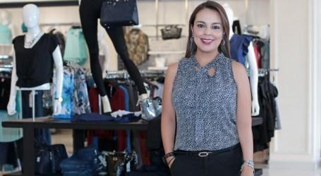 Cartaginesa destaca en la lista Forbes de las 100 mujeres más poderosas del 2020 en Centroámerica
