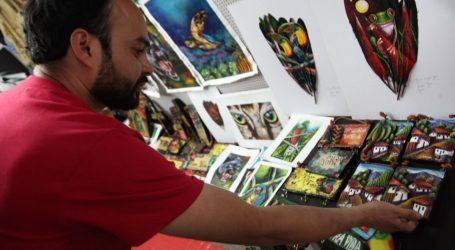 Cartago tendrá mercado de artesanías