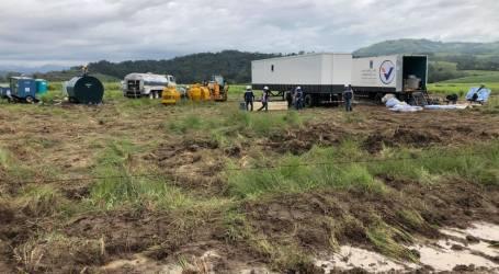 Inicia construcción de nuevo Hospital de Turrialba (y se busca mano de obra)