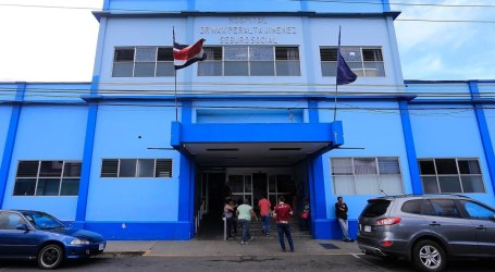 Hospital Max Peralta adoptará cambios en la Consulta Externa