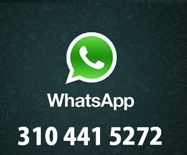 whatsapp-iphone3g