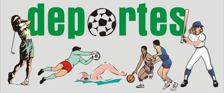 Cartago realizará en el 2017 los juegos departamentales