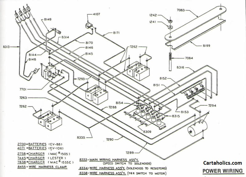 pioneer fh x700bt wiring harness diagram with Harness Pioneer Diagram Wiring Deh 36 on Roswell Marine Audio Wiring Diagrams in addition Roswell Wiring Diagram likewise Marathon Electric Motors Wiring Diagrams in addition Metra 70 1761 Wiring Diagram also Pioneer Deh 1700 Wiring Diagram.