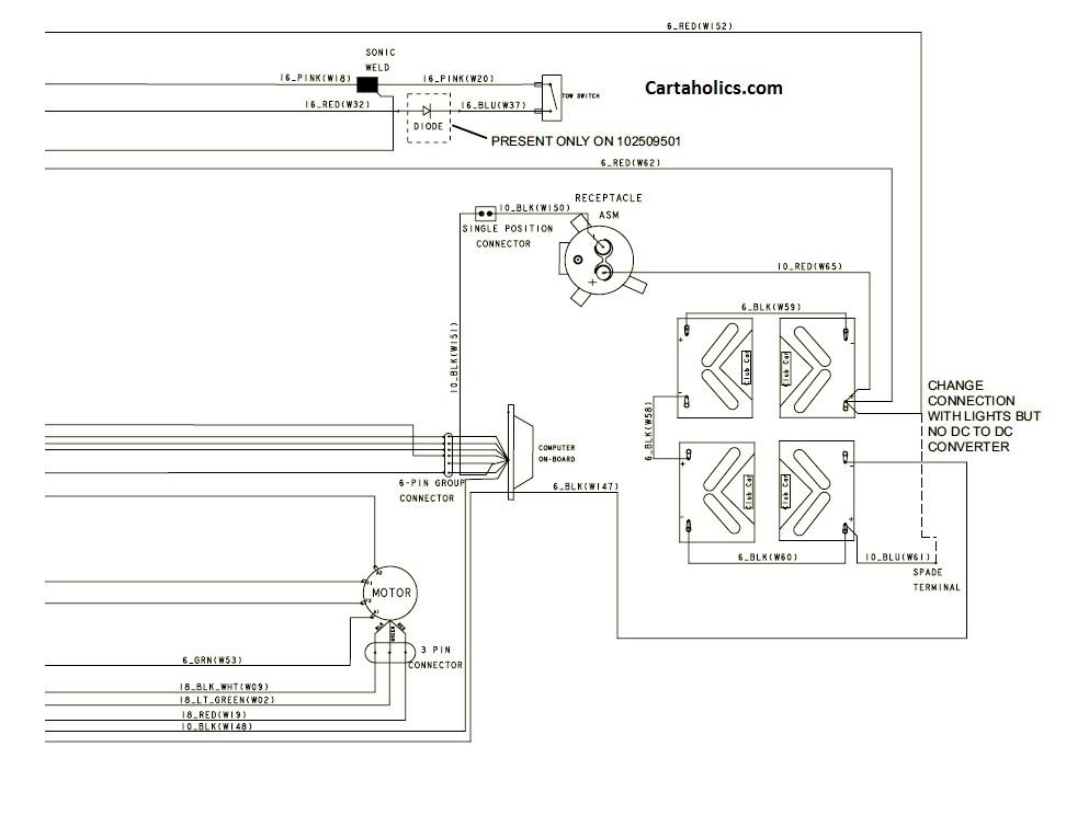 Ausgezeichnet Club Auto Schaltplan Gasmotor Zeitgenössisch ...