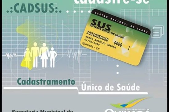 CadSus