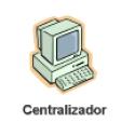 Centralizador Multiplataforma