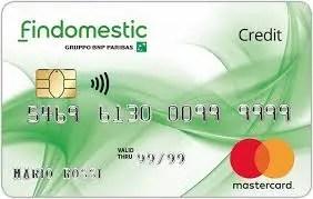 Carta Di Credito Oro Gold American Express Richiesta
