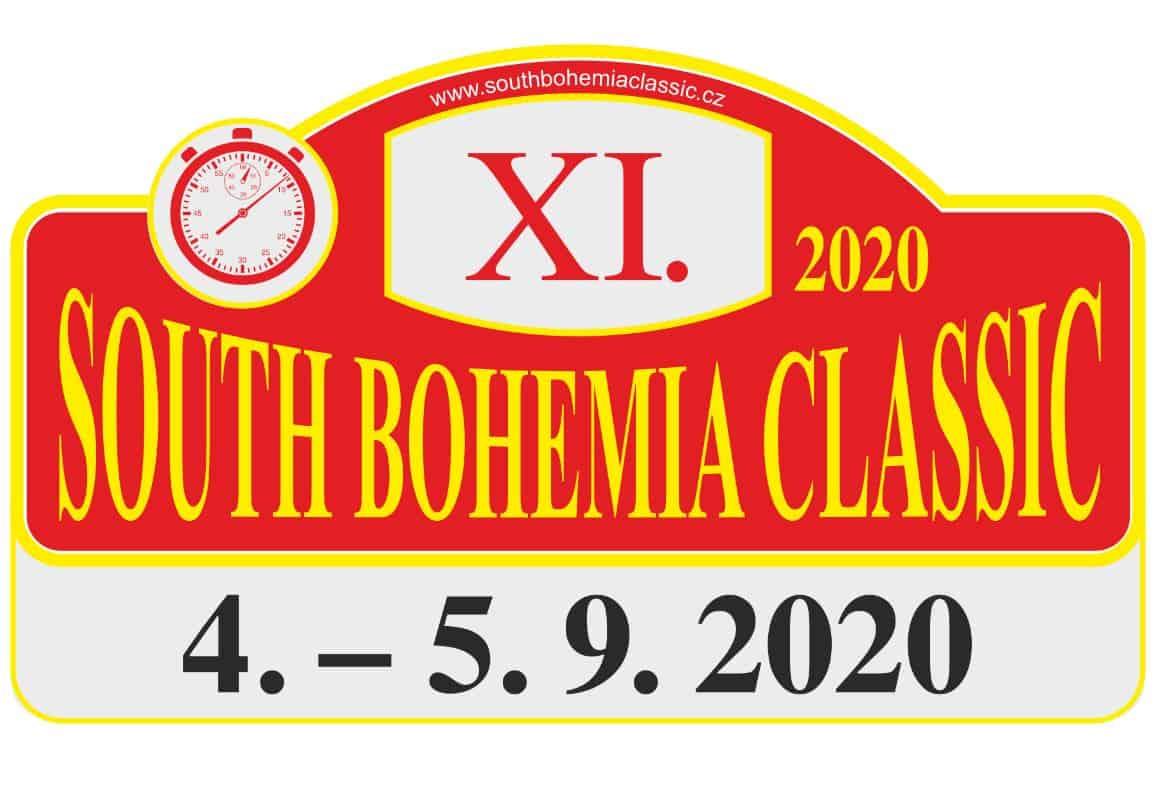2020 SouthBohemia 2