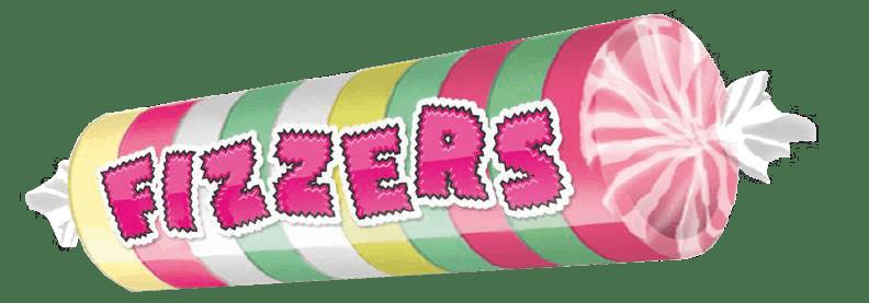 FIZZERS 2020 792x277 1