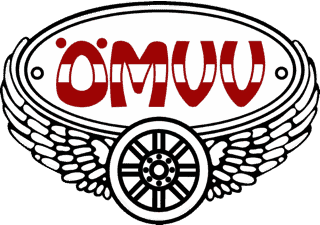 Logo OEMVV 320x225 1
