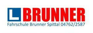 Fahrschule Brunner 300x107 1