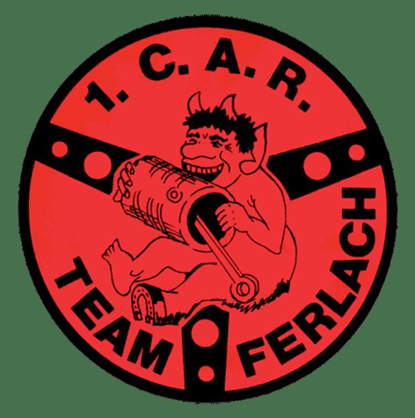 Logo CAR Team Ferlach 600x600 1