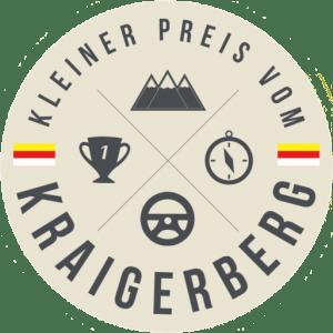 Logo Kleiner Preis vom Kraigerberg 2020 DE 513x513 1