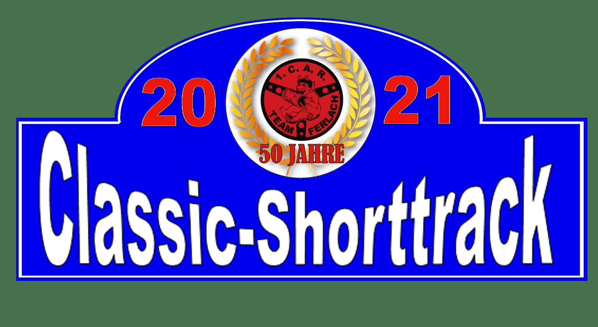 2021 Classic Shorttrack Logo 1920x1050 Web