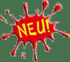 NEU 1