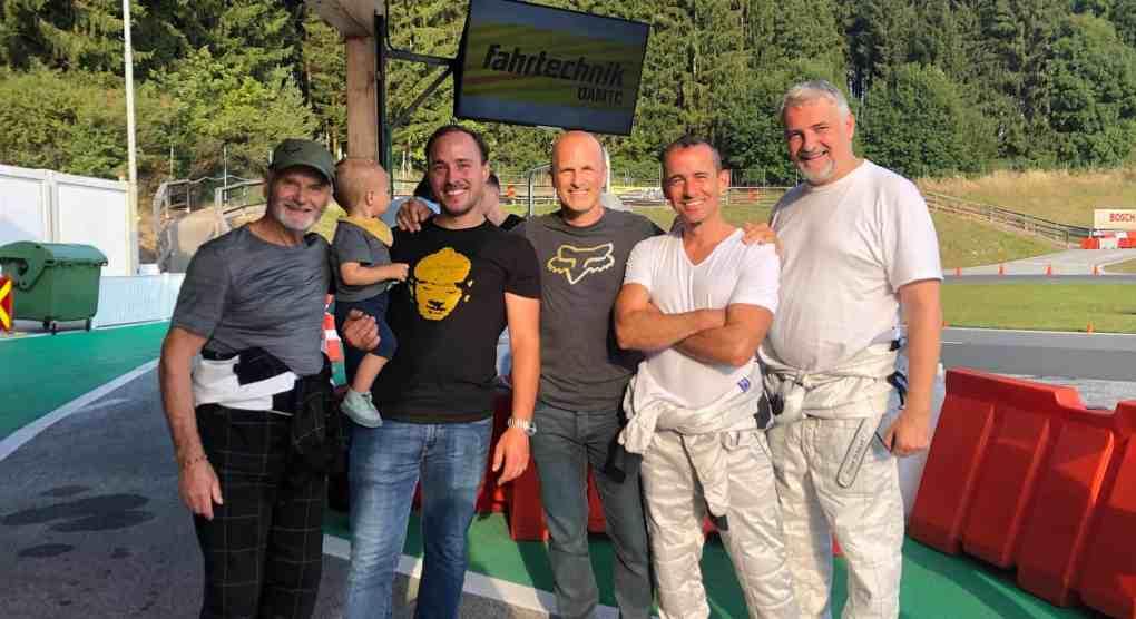 charity go kart cup 2021 immo omnis IMG 7151