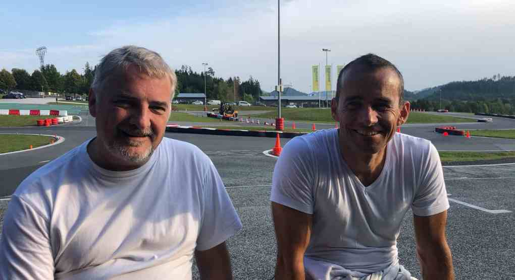 charity go kart cup 2021 immo omnis IMG 7152