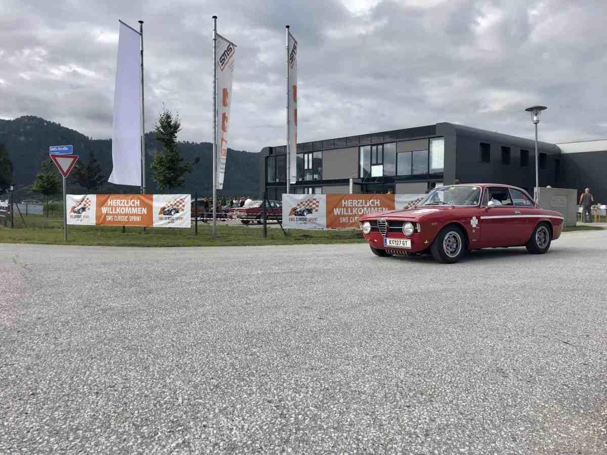 sms classic sprint 2021 carteamferlach IMG 7064