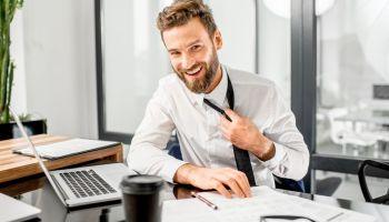miglior conto corrente per aziende