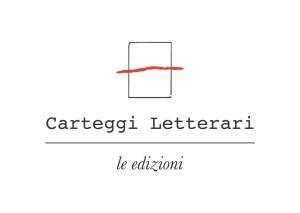 logo carteggi letterari-01