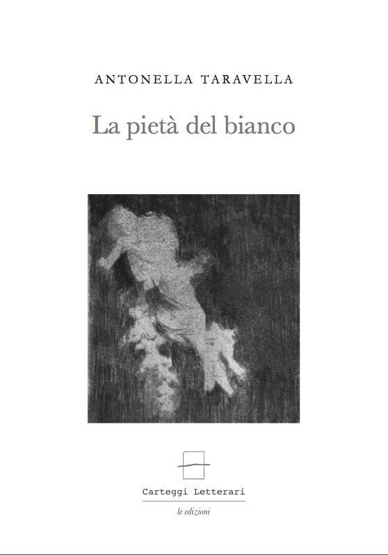 https://i1.wp.com/www.carteggiletterari.it/wp-content/uploads/2016/06/copertina-piet%C3%A0-del-bianco.jpg
