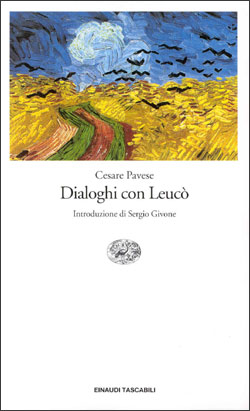 dialoghi_con_leuco