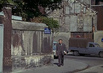 giacometti_1964