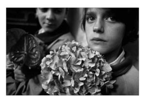 Letizia-Battaglia-©-Le-ortensie-Trapani-1992