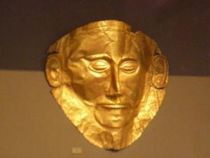museo-archeologico-nazionale-atene