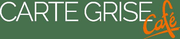 carte grise a haguenau avec cartegrise