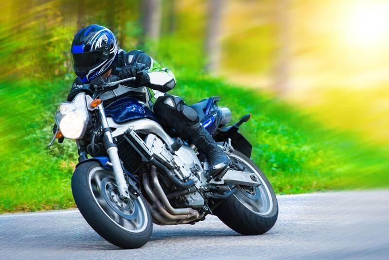 prix de la carte grise d une moto