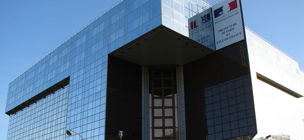 Carte Grise Paris En 24H Service De Carte Grise Paris