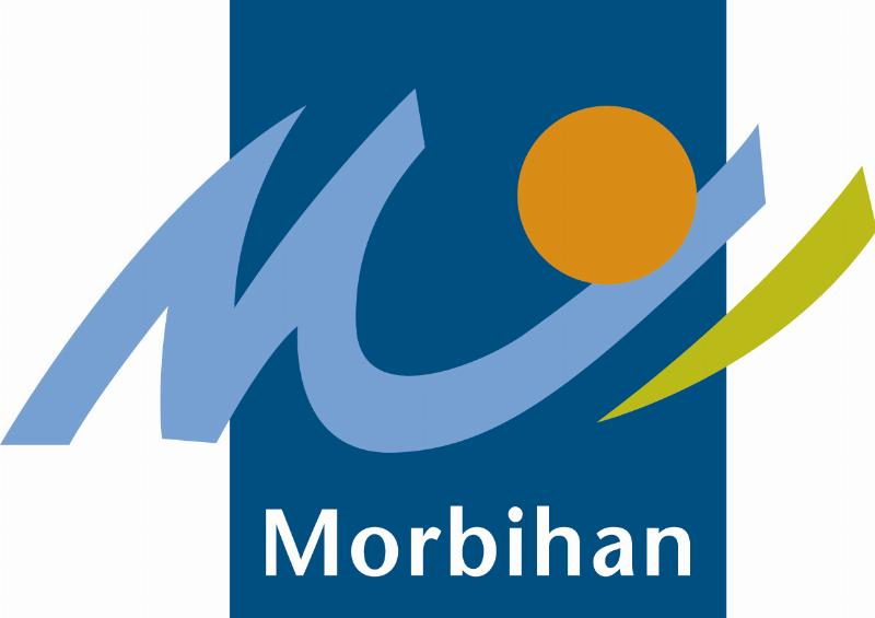 prix carte grise dans le morbihan 56