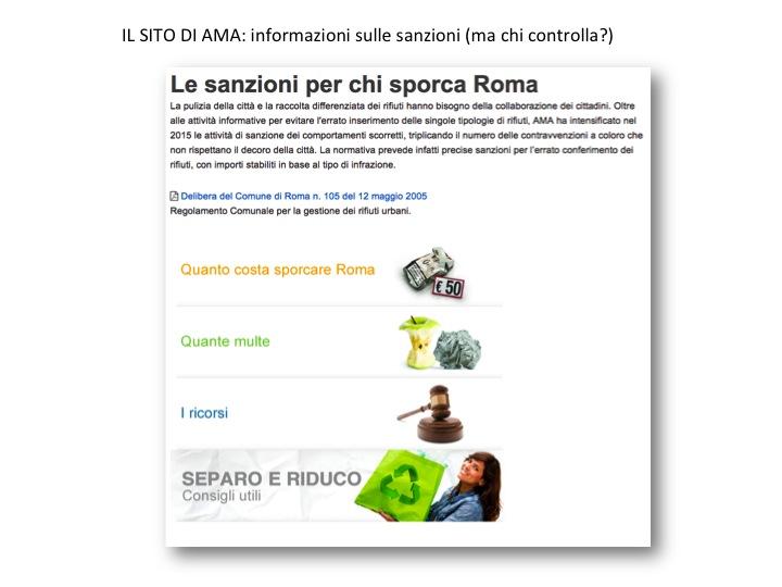 AMA SITO 2 Diapositiva13