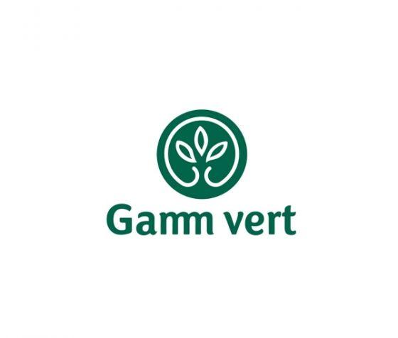 gamm vert specialiste des fleurs et des
