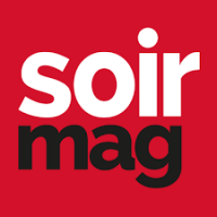 Image result for soir mag