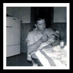 Lynn E. Coffman, Sr. | 1929 - 2007