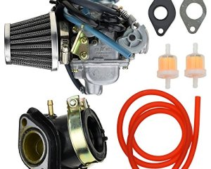 150CC | Carter Carburetors, Parts & Rebuild Kits