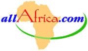 https://i1.wp.com/www.cartercenter.org/resources/images/news-allafrica-logo.jpg